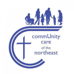 CommUnity Care of the Northeast
