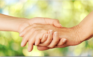 homecare by commUnity Care of the Northeast