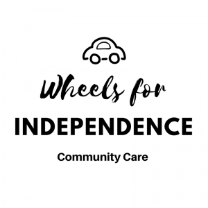 Wheels for Independence
